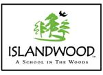 IslandWood