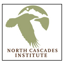 North Cascades Institute